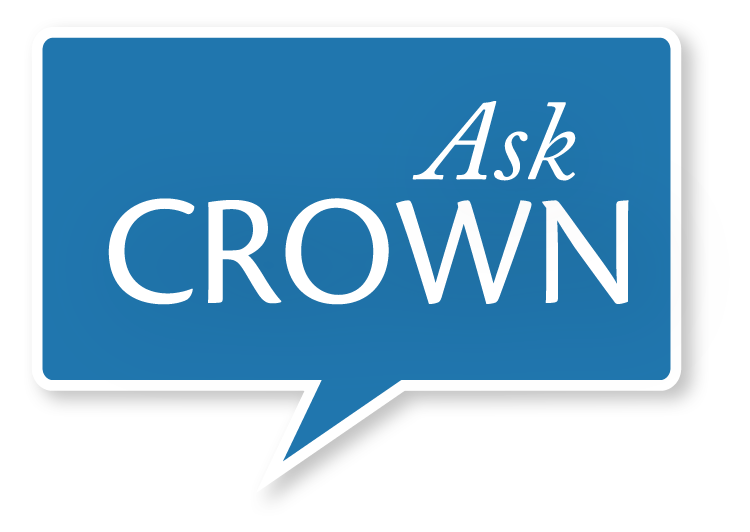 ask-crown-2